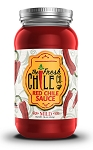 Red Chile Sauce - mild