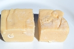 8 oz Cheese Cake Fudge