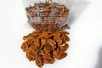 8 oz Green Chile Pecan