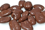 4 oz Chocolate Amaretto Pecans