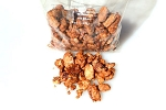 8 oz Toasted Toffee Pecans