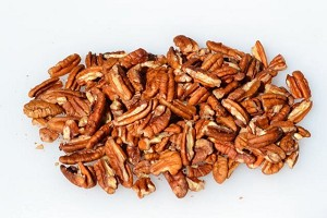 30-Pounds-of-Pecan-Pieces
